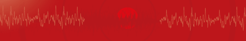 image podcast banner