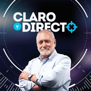 LR Podcast | Augusto Álvarez Rodrich hace un balance de lo más importante del día en 'Claro y directo'.  De lunes a viernes un nuevo episodio.