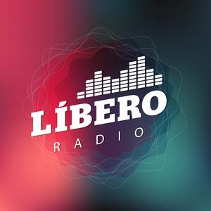 La actualidad deportiva lo tienes en Líbero Radio, con el mejor equipo.