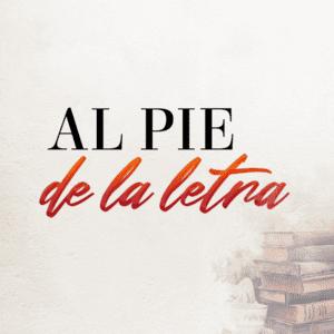 LR Podcast | Aquí se comentan obras de autores de diferentes épocas y países para fomentar el interés en la literatura.