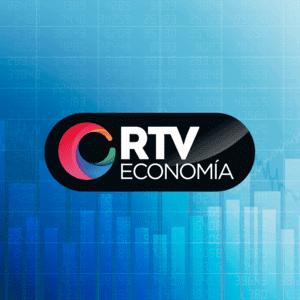 El programa de economía de La República y RTV ahora lo disfrutas en podcast, con la conducción de Magda Quispe.