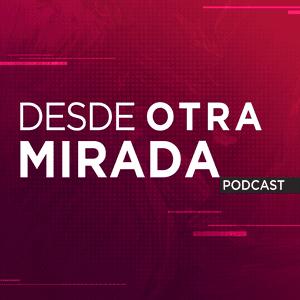 Carlos Rosales y Diego Quispe analizan los diversos temas políticos con un estilo directo y original.