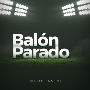 LR Podcast: El análisis más completo del fútbol nacional e internacional  junto a Diego Zanatta, Luis Imaña y José Miguel Vértiz