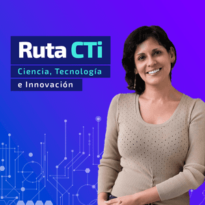 LR Podcast | Ruta CTi