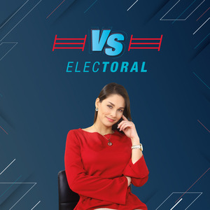 LR Podcast | Versus electoral