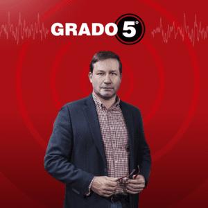 LR Podcast | Análisis de la política peruana, entrevistas y reportajes bajo la conducción de René Gastelumendi, de lunes a viernes.