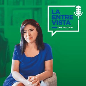 LR Podcast | La entrevista con Paola Ugaz